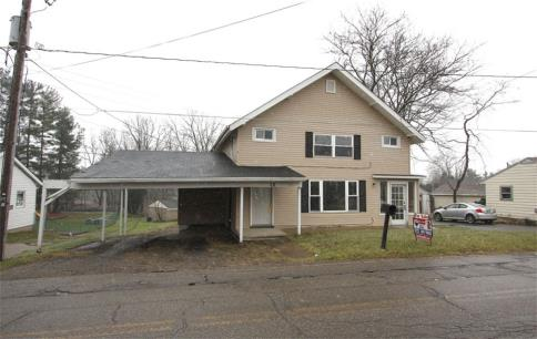 12 Avalon Road Mount Vernon Ohio 43050