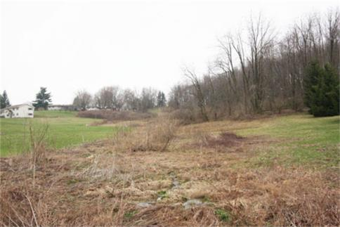14.187 Acres Beckley Road Mount Vernon Ohio 43050