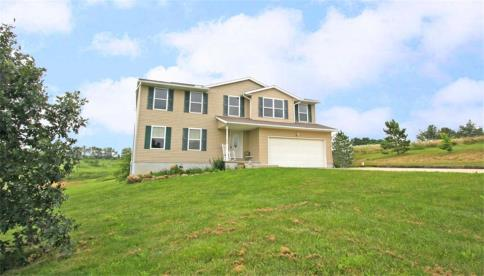 19244 Keck Road Butler Ohio 44822