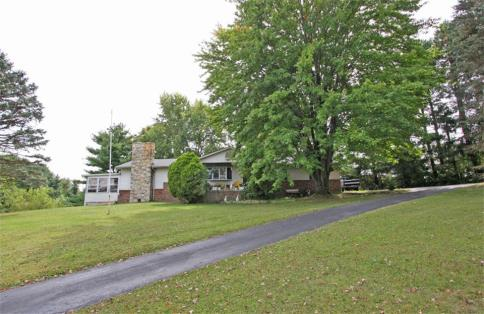6908 Township Road 21 Marengo Ohio 43334