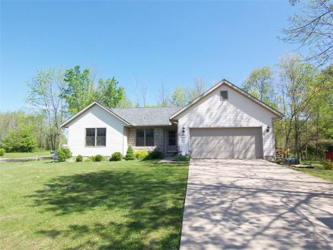 Homes For Sale By Owner Howard Ohio