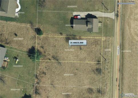 Lot 26 Grand Ridge Subdivision Howard Ohio 43028 at The Apple Valley Lake