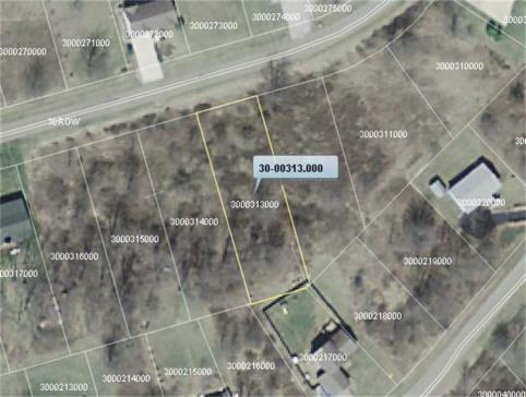 Lot 313 Grand Valley View Howard Oh 43028 Us Knox County Land For