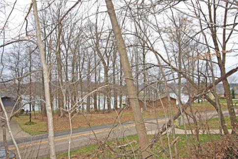 Lot 81 Hillside Manor Subdivision Howard Ohio 43028 at The Apple Valley Lake