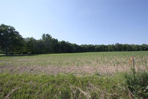 Lot C Sycamore Road Mount Vernon Ohio 43050