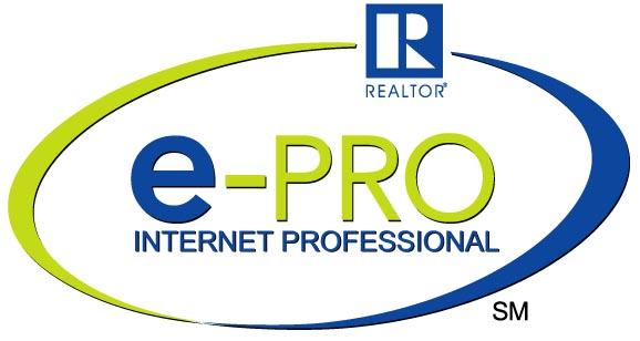 Image result for E pro logo