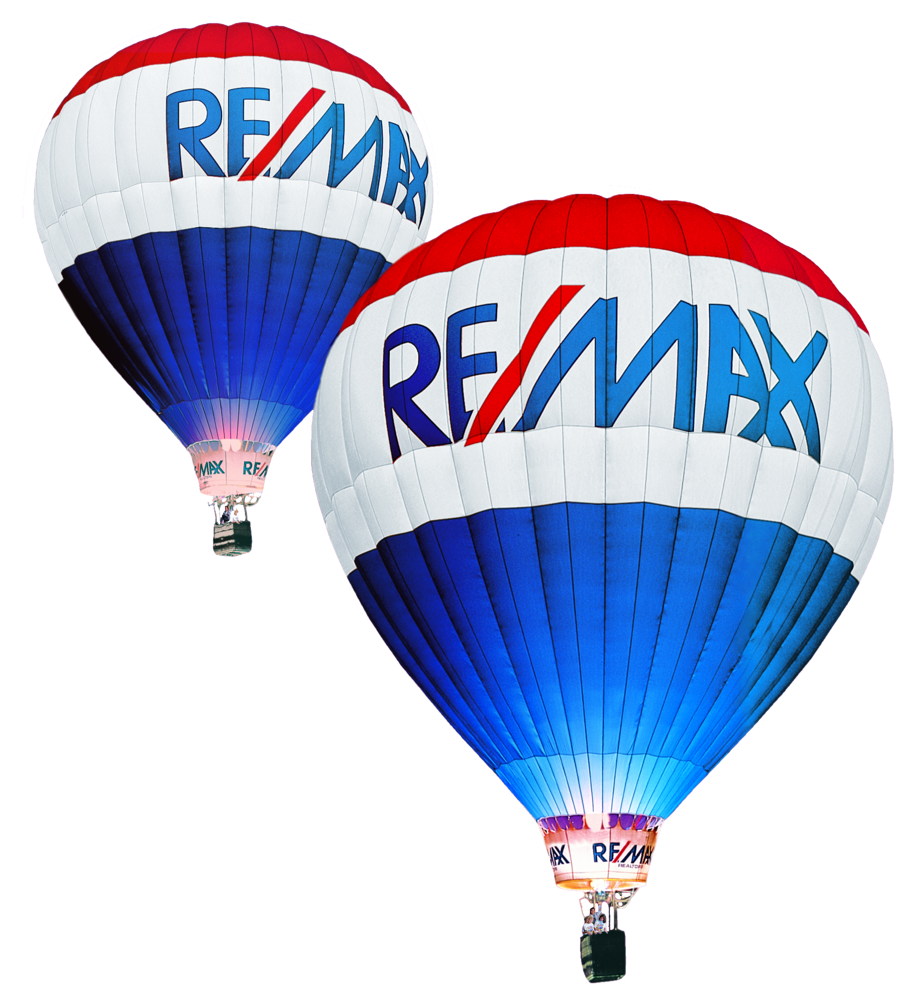 1000 images about remax on pinterest