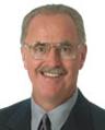 Howard Brinton, CEO Star Power Systems