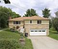 Elaine S.'s home