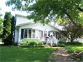 Leslie F.'s home