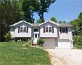 David and Kristi J.'s home